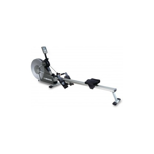 Matrix air rower - Usato Rowing - Wellness Outlet