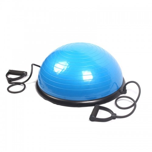 Balance Ball cod.BB1031B - Wellness Outlet