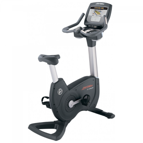 Cardio Inspire 3 pieces package - Wellness Outlet
