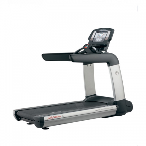 Pacchetto 3 pezzi Cardio Inspire  - Wellness Outlet