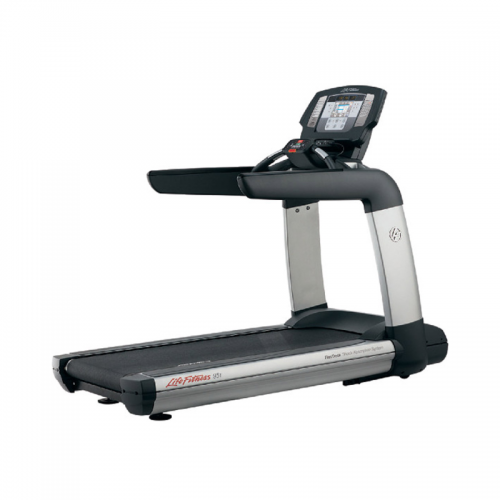Pacchetto 4 pezzi Life Fitness 95 Inspire  - Wellness Outlet