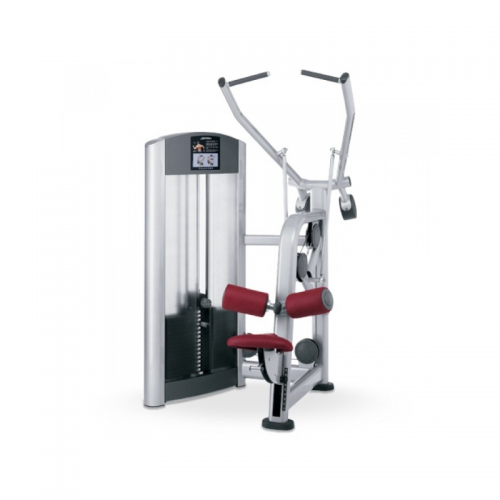 Pulldown  - Wellness Outlet