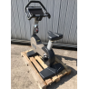 Package  TG Excite 700 Visioweb - Wellness Outlet
