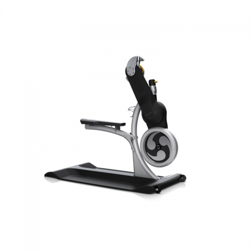 kranking Cycle Matrix - Wellness Outlet