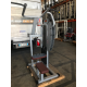 Teca Pulldown - Wellness Outlet