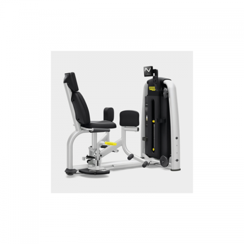 Spare parts for Linea Selection adductor - Wellness Outlet