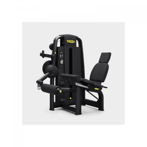 Ricambi per leg extension Linea Selection - Wellness Outlet