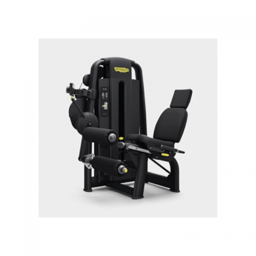 Spare parts for Linea Selection leg curl - Wellness Outlet
