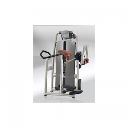 Spare parts for Linea Selection glute - Wellness Outlet