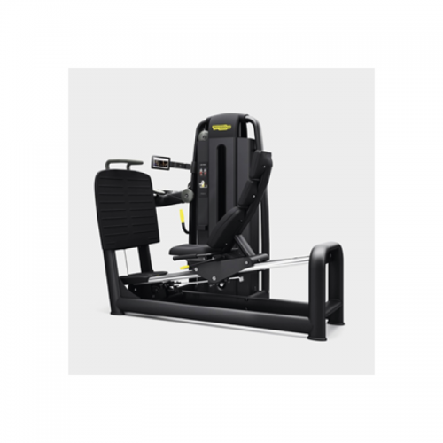 Spare parts for Linea Selection leg press - Wellness Outlet