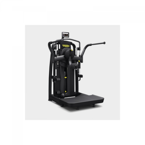 Spare parts for Linea Selection multi hip - Wellness Outlet