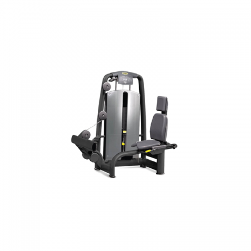 Ricambi per rotary calf Linea Selection - Wellness Outlet