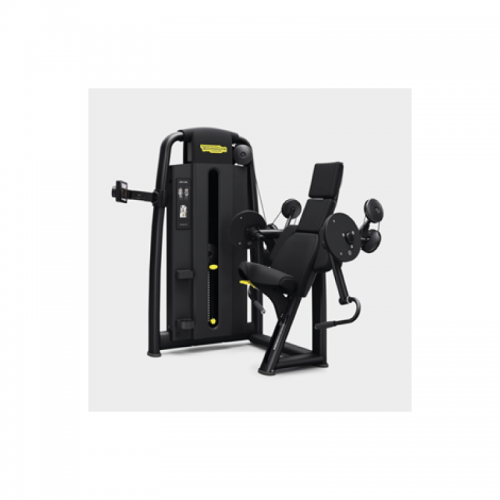 Spare parts for Linea Selection arm curl - Wellness Outlet
