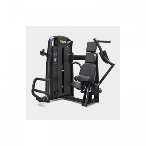 Spare parts for Linea Selection pectoral machine - Wellness Outlet