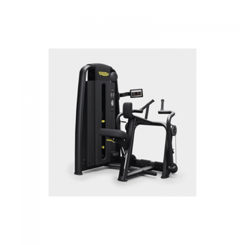 Ricambi per low row e upper back Linea Selection - Wellness Outlet