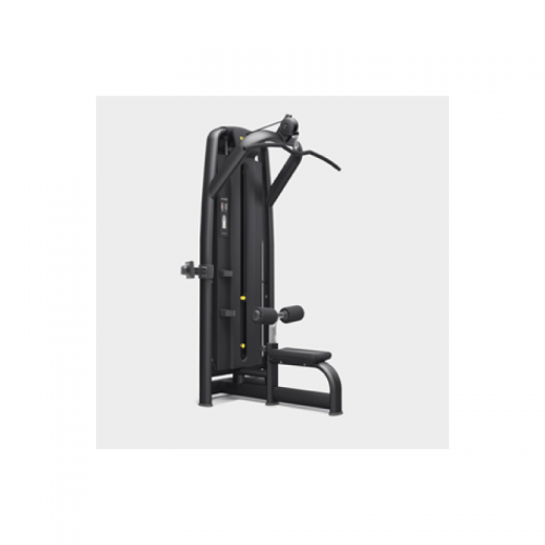 Spare parts for Linea Selection lat machine - Wellness Outlet