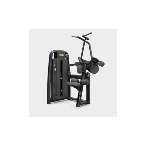 Ricambi per pulldown Linea Selection - Wellness Outlet