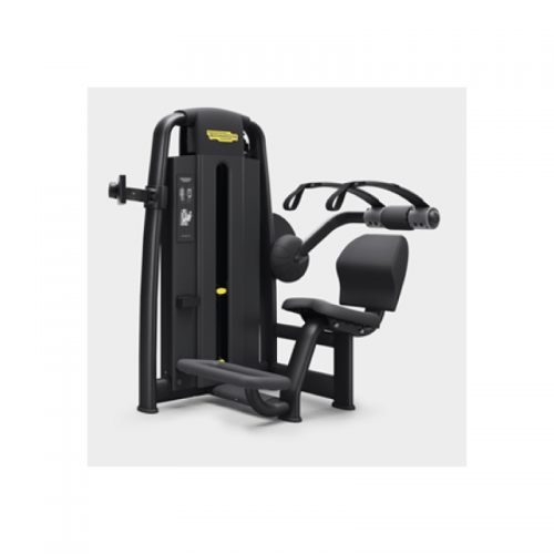 Ricambi per Abdominal crunch Linea Selection - Wellness Outlet