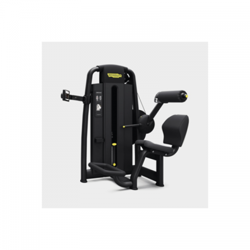 Ricambi tappezzeria per lower back Linea Selection - Wellness Outlet