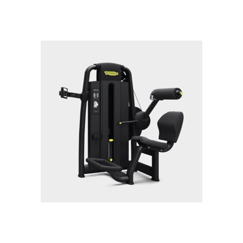 Spare parts for Linea Selection lower back - Wellness Outlet