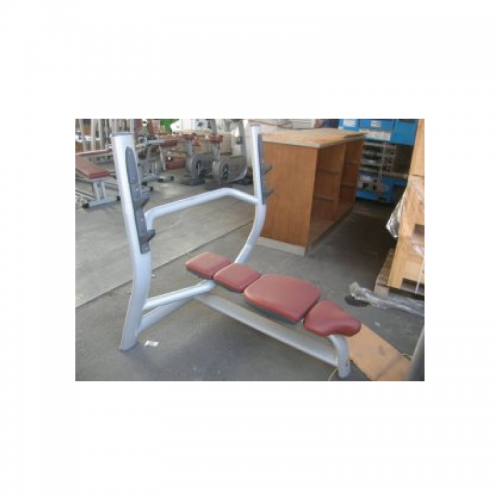 Spare parts for Linea Selection horizontal bench - Wellness Outlet