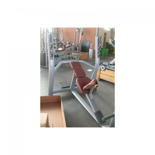 Spare parts for Linea Selection inclined bench - Wellness Outlet