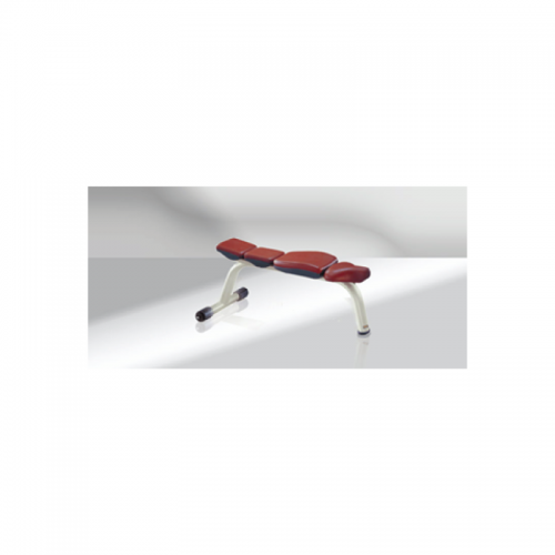 Spare parts for Linea Selection flat bench - Wellness Outlet