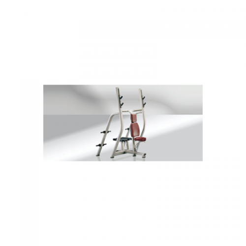 Spare parts for Linea Selection vertical bench - Wellness Outlet