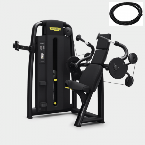 Ricambi cavi arm extension linea Selection - Wellness Outlet