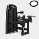 Ricambi cavi upper back linea Selection - Wellness Outlet