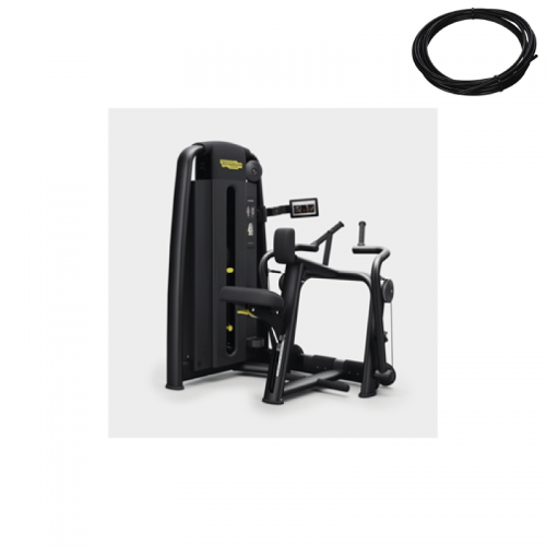 Ricambi cavi low row linea Selection - Wellness Outlet