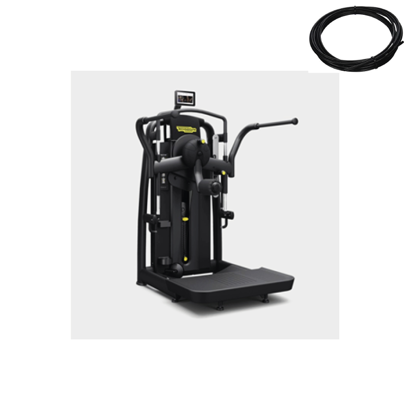 Parts cables multi hip Selection line - Wellness Outlet