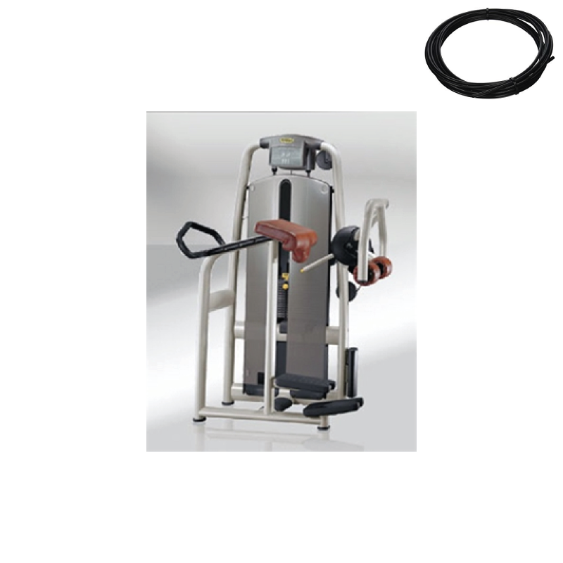 Ricambi cavi glute linea Selection - Wellness Outlet