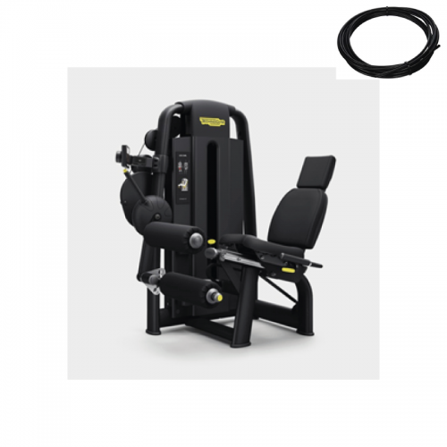 Ricambi cavi leg curl linea Selection - Wellness Outlet