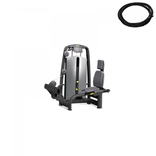 Parts cables rotary calf Selection line - Wellness Outlet
