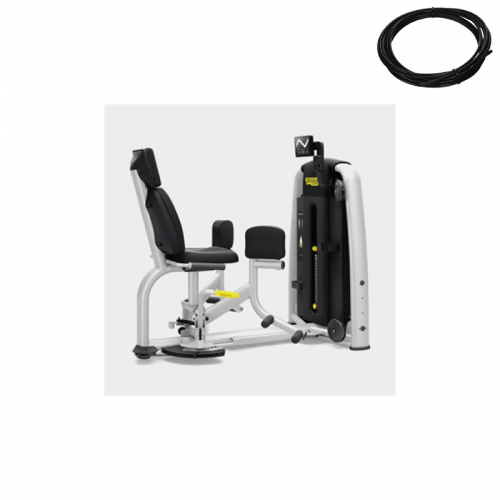 Parts cables adductor Selection line - Wellness Outlet