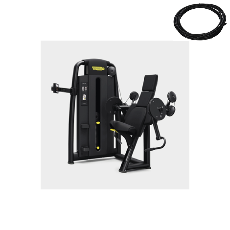 Ricambi cavi arm curl linea Selection - Wellness Outlet