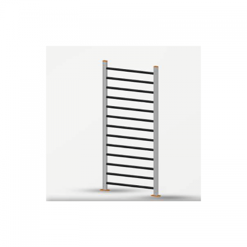 Stairs 1250 - FIT ART - Wellness Outlet
