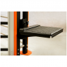 Plyo platform - FIT ART - Wellness Outlet