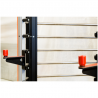 Barbell rack - FIT ART - Wellness Outlet