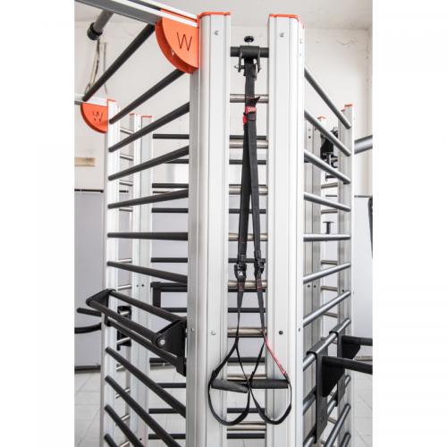 TRX set - FIT ART - Wellness Outlet
