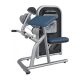 Circuit Life Fitness  offerta n. 6 macchine - Wellness Outlet