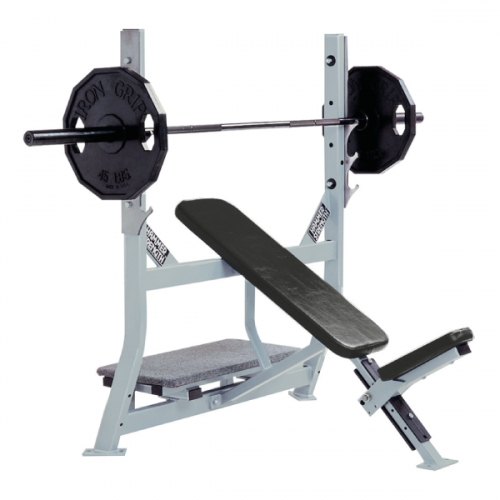 Pacchetto offerta Hammer Strenght nr. 9 pezzi - Wellness Outlet