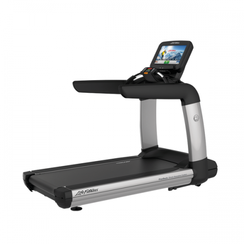 Package offer Elevation Series SI Life Fitness 4 pieces  - Wellness Outlet