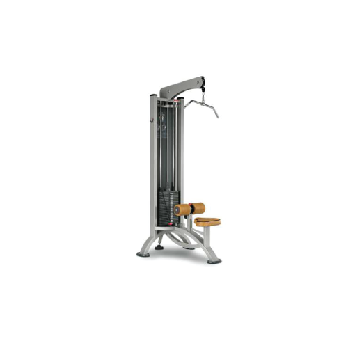 Full Gym Panatta Expression 2th offer - Wellness Outlet