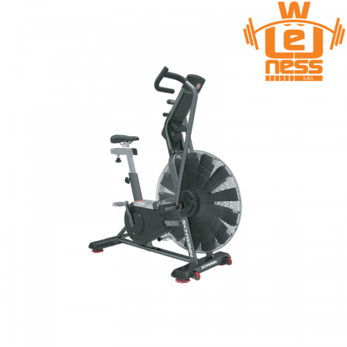 Schwinn Air Dyne 8  TOORX - Wellness Outlet