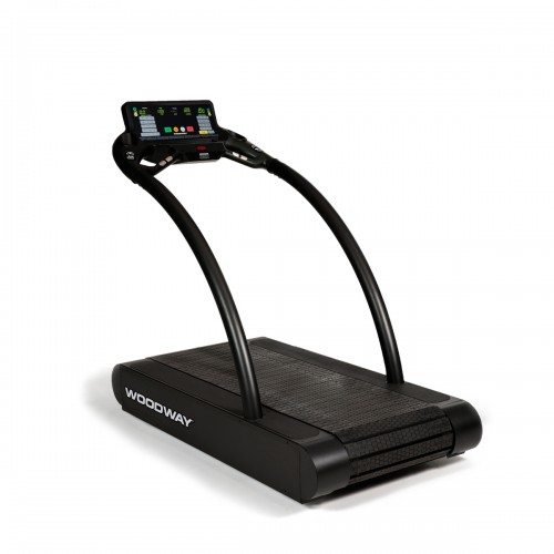 Run Woodway 4Front - Wellness Outlet