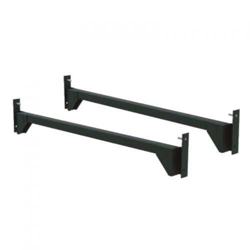Safety bars Master AG75-BS TOORX - Wellness Outlet