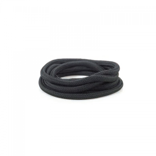 High performance battle rope BR-3812-PRO TOORX - Wellness Outlet