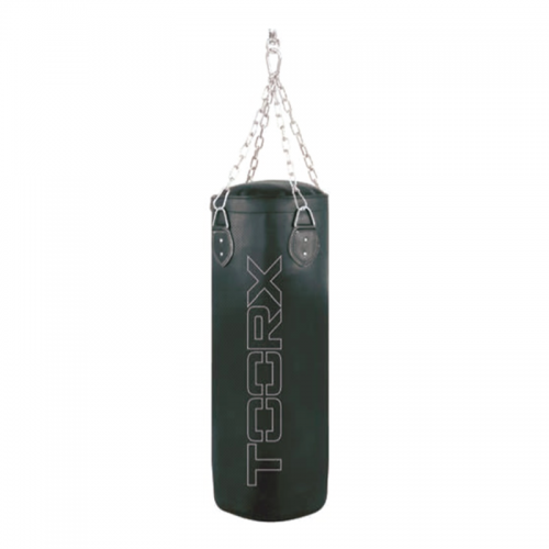 Boxing bag evo 30 kg BOT-045 TOORX - Wellness Outlet